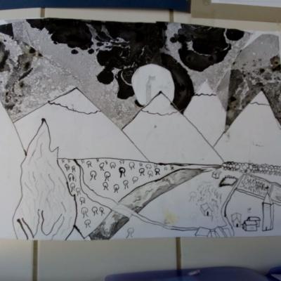 Oficina de Desenho e Quadrinhos (expofinal) (15)