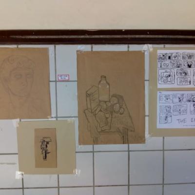 Oficina de Desenho e Quadrinhos (expofinal) (18)
