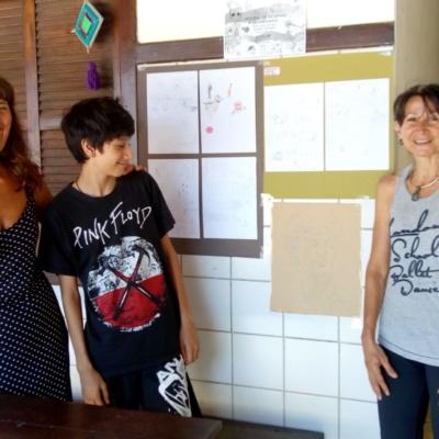 Oficina de Desenho e Quadrinhos (expofinal) (2)