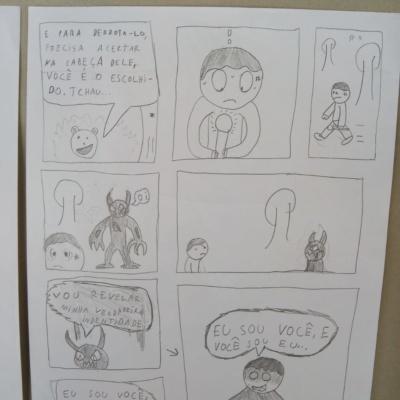 Oficina de Desenho e Quadrinhos (expofinal) (6)