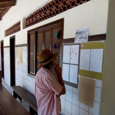 Oficina de Desenho e Quadrinhos (expofinal) (9)