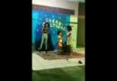 Canto e Encanto Kids